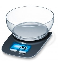 Beurer Best Weighing Scale Machine - KS25