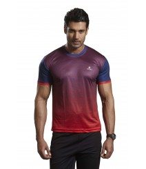 Omtex Active Wear Tshirts OMTshirts-001