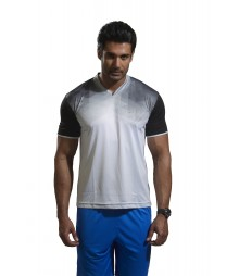 Omtex Active Wear Tshirts OMTshirts-002