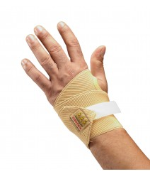 Hand & Thumb Supporter Free Size in Skin Color