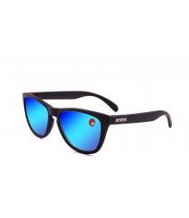 Omtex Classy Blue Sports Sunglasses 01