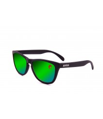 Omtex Classy Green Sports Sunglasses 03