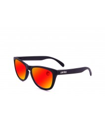 Omtex Classy Red Sports Sunglasses 02