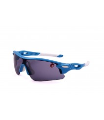Omtex Flash IceBlue Sports Sunglasses 05