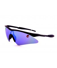 OmtexPrime Purple Sports Sunglasses 11