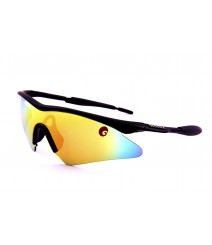 Omtex Prime Rainbow Sports Sunglasses 10