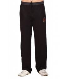 Royal TP01 Black Track Pant