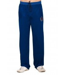 Royal TP01 Navy Blue Track Pant