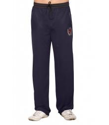Royal TP01 Grey Track Pant