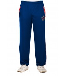 Royal TP02 Blue Track Pant