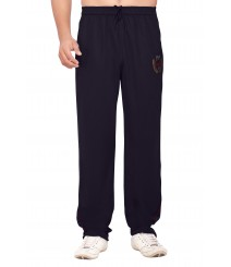 Royal TP03 Black Track Pant