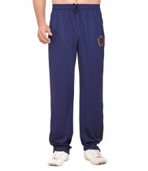 Royal TP03 Blue Track Pant