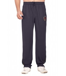 Royal TP03 Grey Track Pant