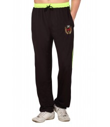 Royal TP04 Black Track Pant