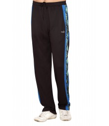 Royal TP05 Black Track Pant