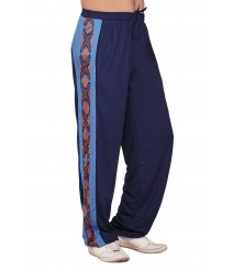 Royal TP05 Blue Track Pant