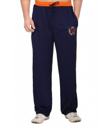 Royal TP04 Blue Track Pant
