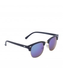 Stylisda Dual Shade Sports Sunglasses - SJLS01