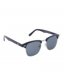 Stylisda Sports Sunglasses - SJLS04