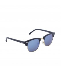 Stylisda Dual Shade Sports Sunglasses - SJLS06