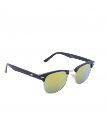 Stylisda Lennon Mirror Effect Sunglasses  - SJLS07