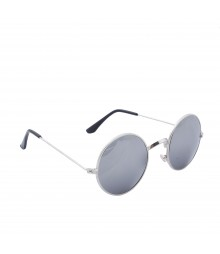 Stylisda Lennon Mirror Effect Sunglasses  - SJLS13