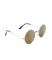 Stylisda Lennon Mirror Effect Sunglasses  - SJLS14