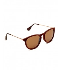 Stylisda Velvet Coated Sunglasses - SJLS17
